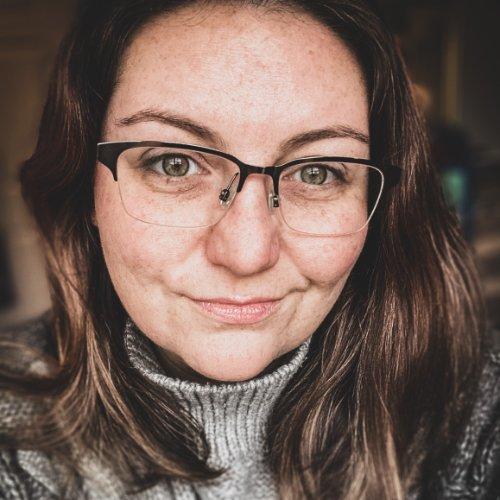 Alecia Orsini (NE)