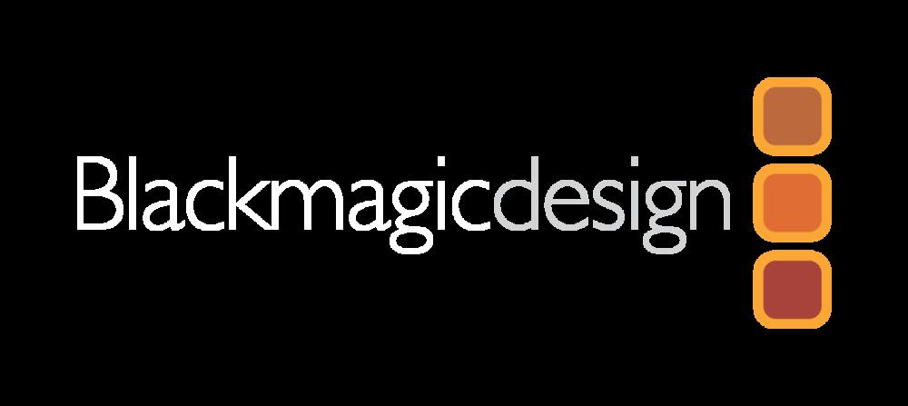 BMD-Logo-B-RGB