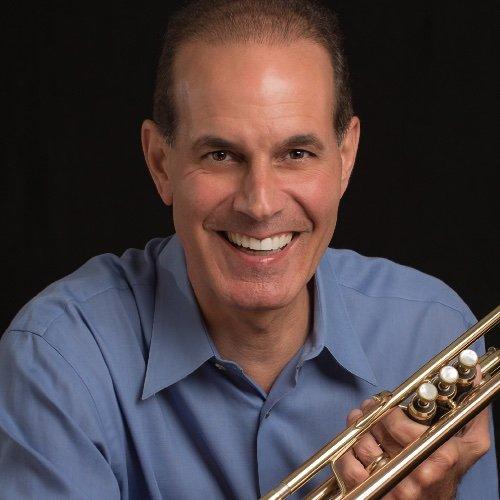 Chris Tedesco