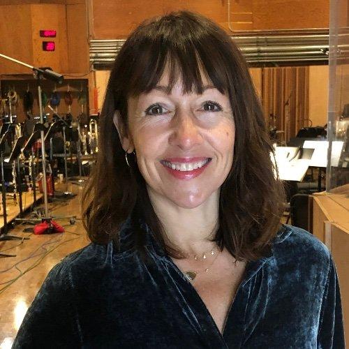Gina Zimmitti